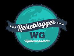 Reiseblogger WG