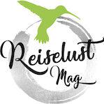 Logo-Reiselust-Mag-Rezension-Kopie