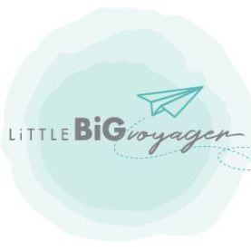 Logo-littlebigvoyager-Rez-Kopie